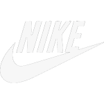 BDnike_PNG5